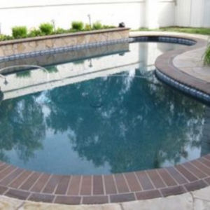 Craig & Fabi M Remodeled Pool