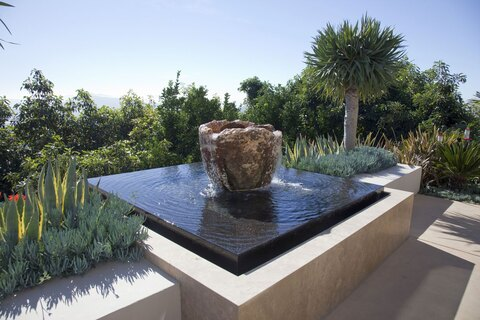 Custom Features #030 by Gardner Outdoor and Pool Remodeling